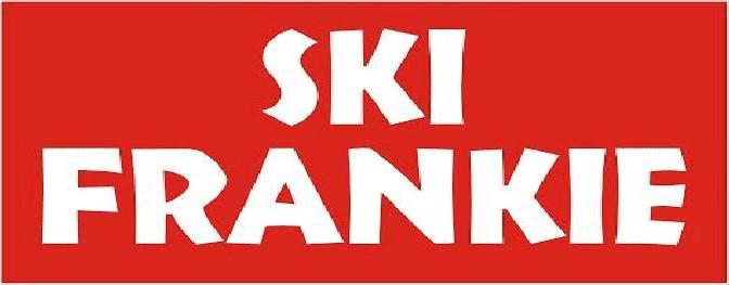 Ski Frankie